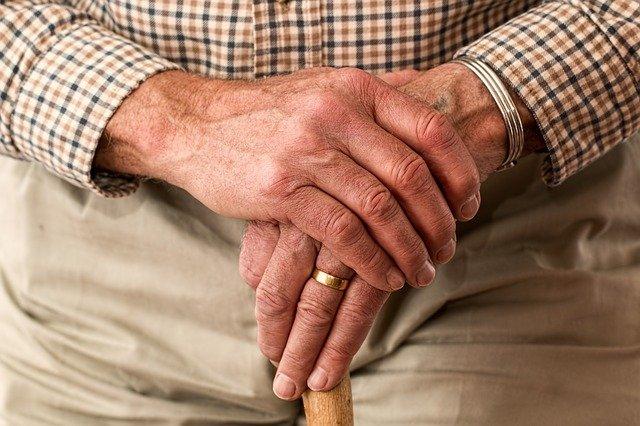 Programy emerytalne