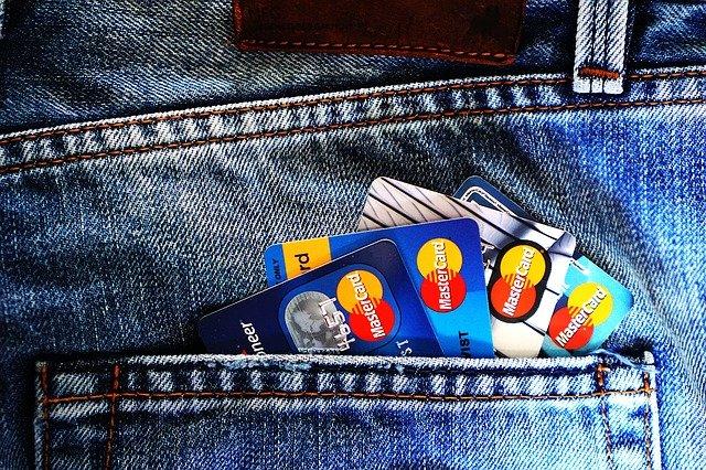 Stanowisko banków wobec nowych potrzeb klienteli