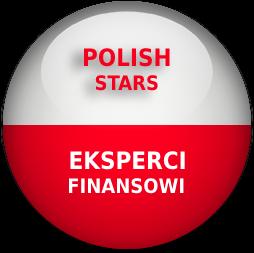 polish-stars.com.pl